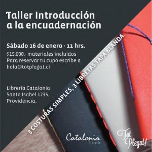 flyer introducción a la encuadernación-02